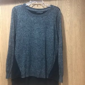 The Limited Women's Sweater Size L